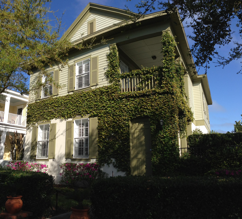 Baldwin Park Orlando: Wash Rite, Orlando's Premier Pressure Washing Service